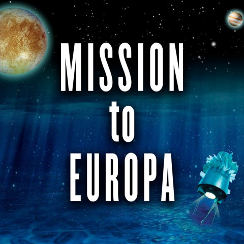 mission-to-europa-1024x768