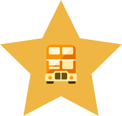 star-icon-bus