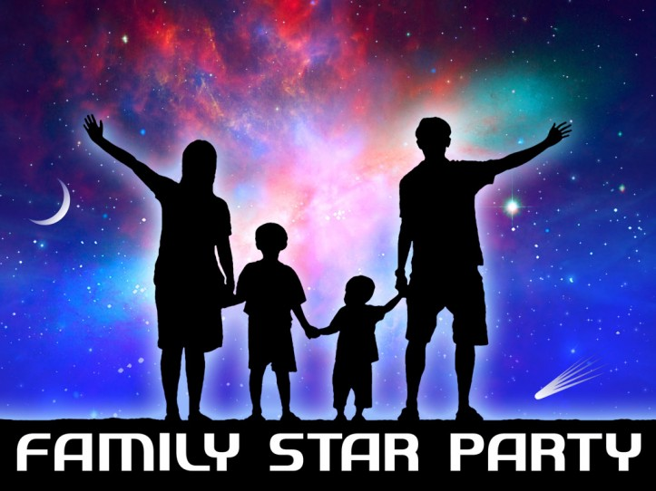 family-star-party-1024x768