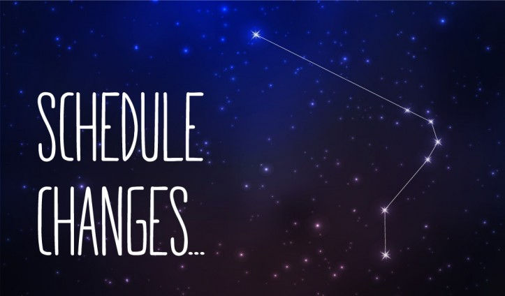 schedule-changes_0
